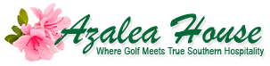 Masters Hospitality - The Azalea House